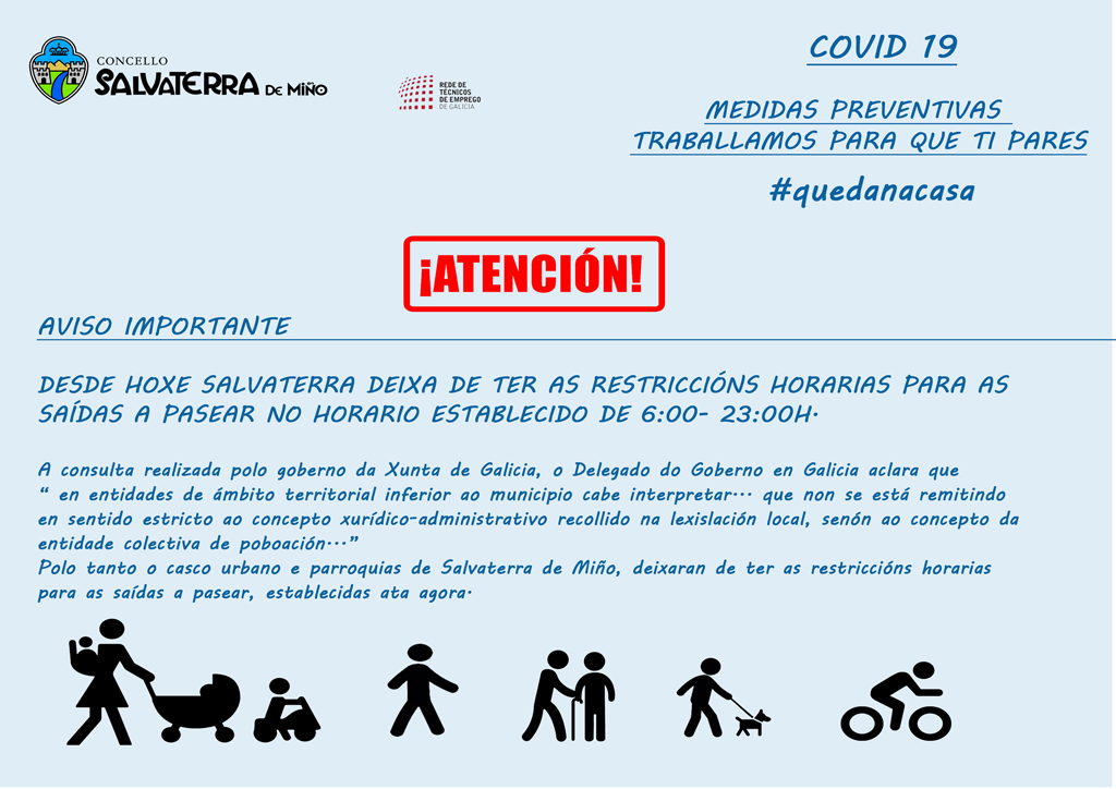 SaidasSinRestriccion